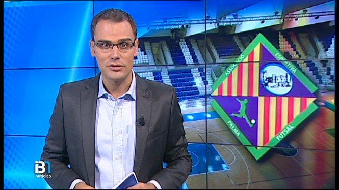 El+Palma+Futsal+estrena+la+temporada+a+Son+Moix+contra+el+Burela