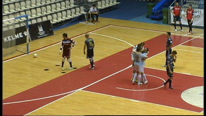 El+Palma+Futsal+s%E2%80%99imposa+a+Santiago+i+encarrila+la+classificaci%C3%B3+per+a+la+Copa+d%E2%80%99Espanya