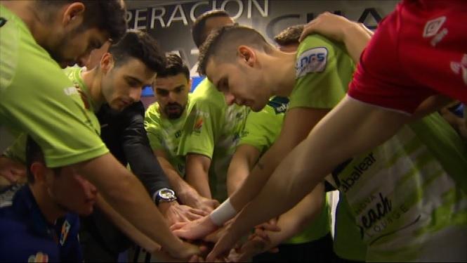 El+Palma+Futsal+aixeca+el+Ciutat+de+Palma