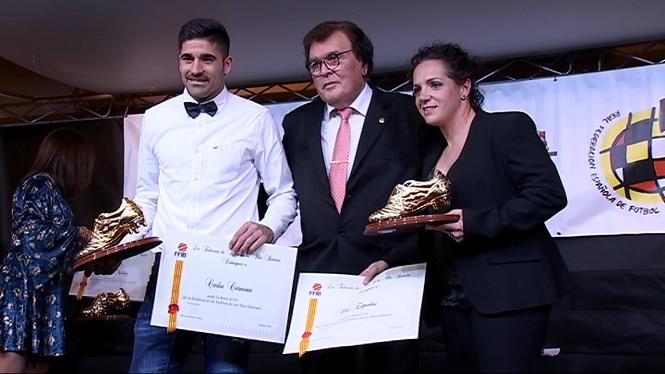 El+futbol+balear+entrega+els+seus+premis
