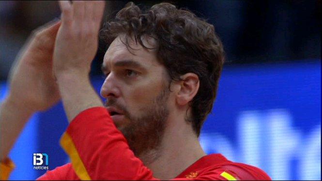 La+selecci%C3%B3+espanyola+derrota+Pol%C3%B2nia+i+es+classifica+per+als+quarts+de+final+de+l%E2%80%99EuroBasket