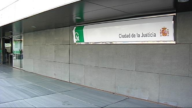 La+filla+d%27Ana+Julia+Quezada+declara+als+jutjats+pel+cas+Gabriel%2C+encara+sense+l%27informe+forense+definitiu