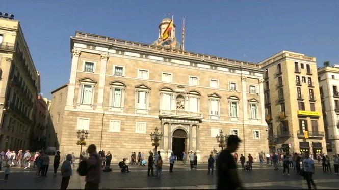 La+CUP+i+ANC+demanen+a+Puigdemont+que+declari+ja+la+rep%C3%BAblica+catalana
