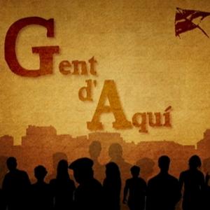 GENT D'AQUÍ