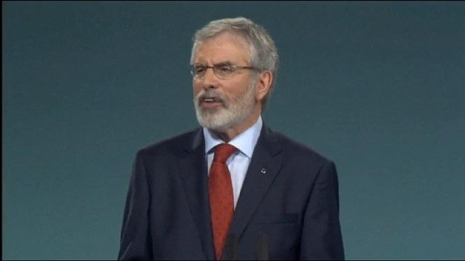 Gerry+Adams+deixa+el+lideratge+del+Sinn+Fein