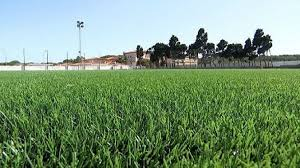 Ciutadella+demana+que+la+gespa+dels+camps+de+futbol+es+pagui+amb+els+diners+de+la+travessa
