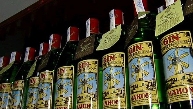 L%27origen+del+gin+de+Menorca+apunta+cap+a+Holanda