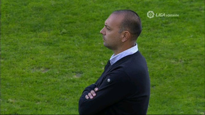 Per+a+Pepe+G%C3%A1lvez+%C3%A9s+un+premi+que+el+deixin+entrenar+el+Mallorca+tres+partits