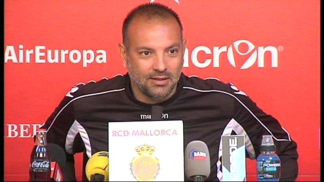 Pepe+G%C3%A1lvez+confia+a+seguir+a+la+banqueta+del+Mallorca