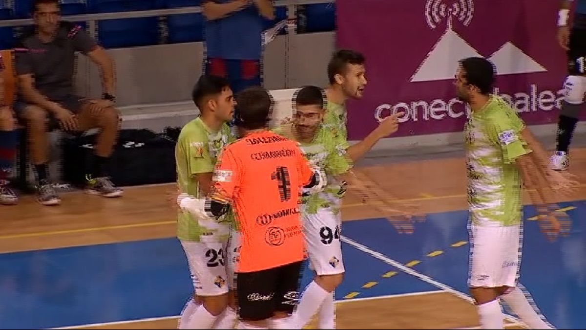 Els+gols+de+la+jornada+26+a+Tercera+Divisi%C3%B3