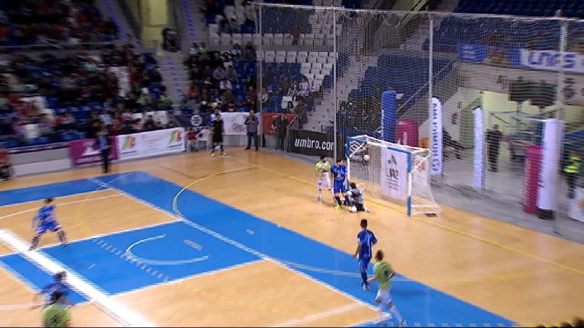 El+Palma+Futsal+s%27abona+a+l%27empat