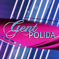 GENT POLIDA