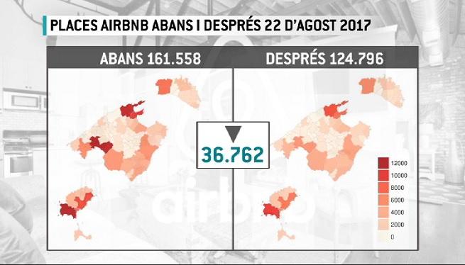 El+Consell+de+Mallorca+canviar%C3%A0+les+condicions+per+optar+a+algunes+subvencions+per+tal+de+no+ofegar+als+Ajuntaments