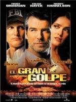 EL GRAN COP
