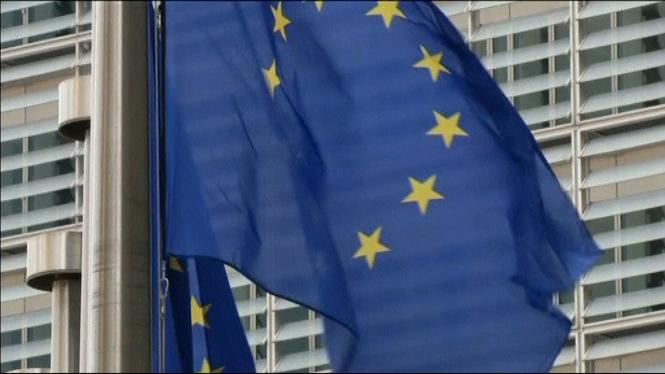 L%27Eurogrup+ha+dit+no+al+nou+rescat+demanat+per+Gr%C3%A8cia