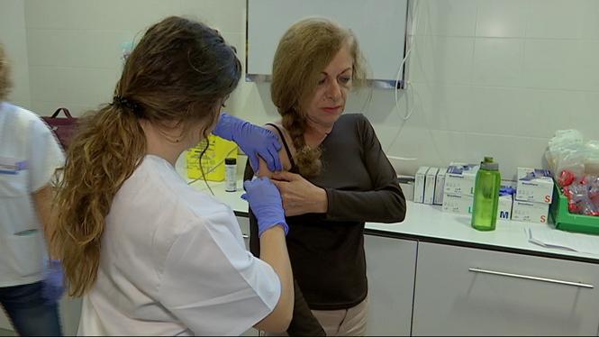 Comen%C3%A7a+la+campanya+de+vacunaci%C3%B3+del+grip