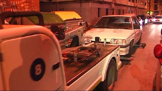 La+policia+de+Palma+retira+32+cotxes+del+Camp+Rod%C3%B3