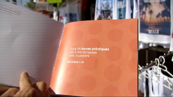 Premiada+la+guia+governamental+per+millorar+la+imatge+dels+souvenirs