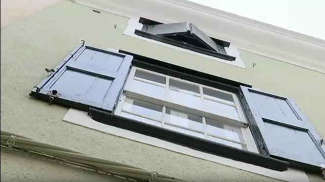 La+finestra+de+guillotina+t%C3%ADpica+de+Menorca+es+perd