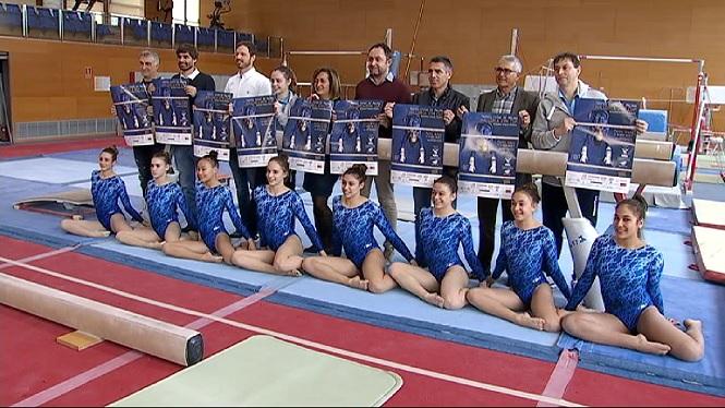 La+Mallorca+Gym+Cup+es+converteix+en+referent+mundial