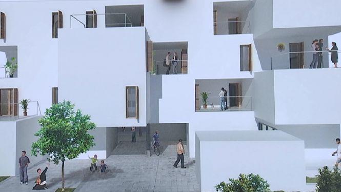 Palma+tendr%C3%A0+m%C3%A9s+habitatges+de+protecci%C3%B3+oficial