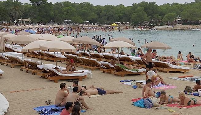 Una+vintena+d%27expedients+per+ocupaci%C3%B3+il%C2%B7legal+a+les+platges+de+Sant+Josep