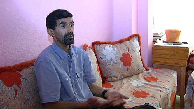 El+pare+de+Mohamed+Harrak%2C+el+presumpte+jihadista+detingut+a+Son+Gotleu%2C+confia+plenament+en+la+innoc%C3%A8ncia+del+seu+fill