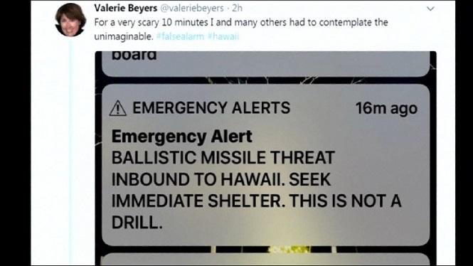 Alerta+falsa+d%27un+m%C3%ADssil+a+Hawaii+posa+de+relleu+la+tensi%C3%B3+amb+Corea+del+Nord