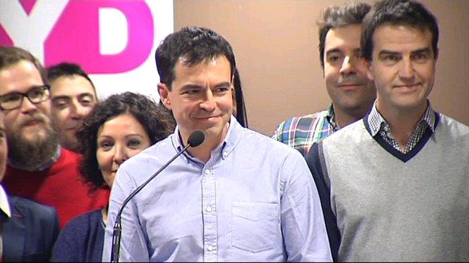 Andres+Herzog+dimiteix+com+a+l%C3%ADder+d%27UPyD+despr%C3%A9s+de+la+desfeta+electoral+del+20+de+desembre+passat