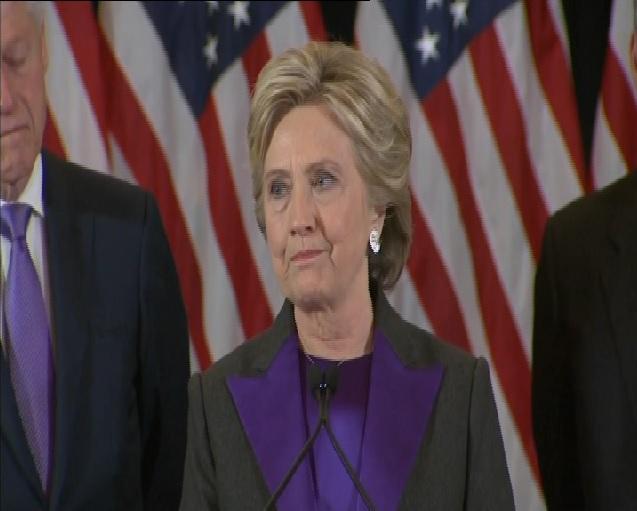 Hillary+Clinton+demana+una+oportunitat+per+a+Donald+Trump