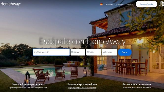 HomeAway%2C+la+tercera+gran+plataforma+de+lloguers+expedientada+a+les+Balears