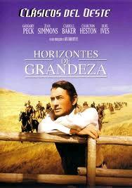 HORIZONTES DE GRANDEZA