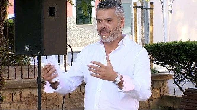 Jordi+Horrach%3A+%26%238220%3BEl+PP+de+les+Balears+ha+perdut+el+rumb%26%238221%3B