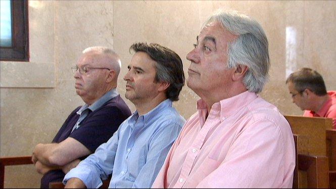 Juan+Carlos+Al%C3%ADa+i+Raimundo+Alabern+es+declaren+culpables+en+el+judici+del+cas+Ibatur