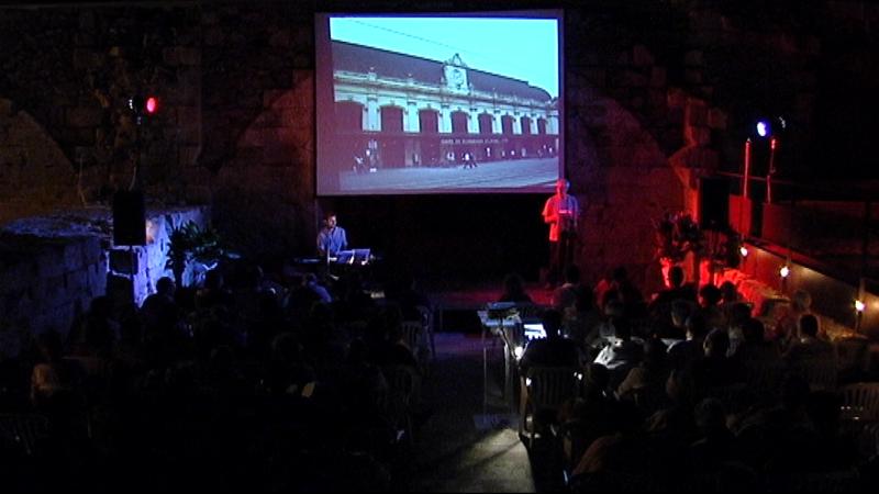Nova+edici%C3%B3+del+festival+lllanvers+a+Menorca