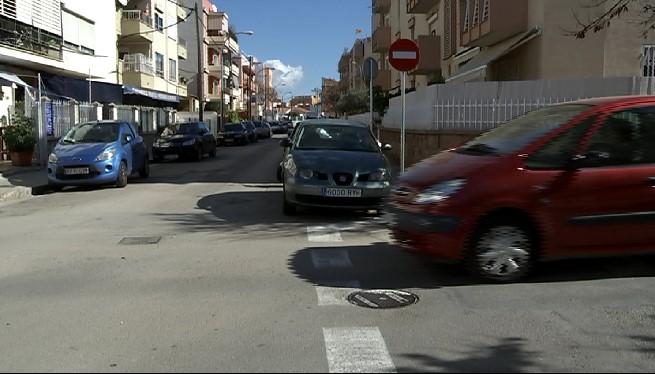 300.000+euros+per+millorar+la+mobilitat+del+barri+del+Rafal+Vell+de+Palma