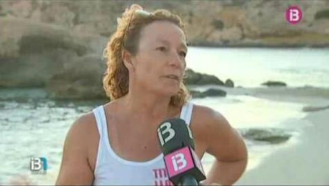 La+nedadora+Tita+Llorens+donar%C3%A0+nom+a+la+piscina+municipal+de+Ciutadella