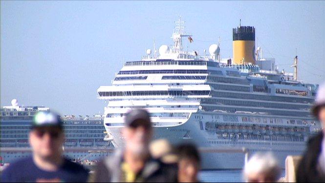 M%C3%A9s+d%2711.000+establiments+de+les+Illes+s%27han+donat+d%27alta+al+cens+de+l%27impost+de+turisme+sostenible