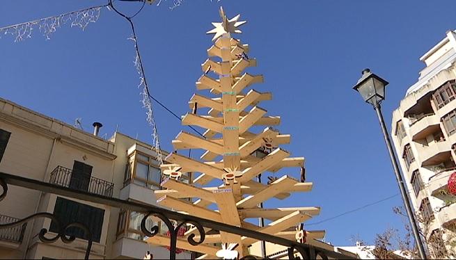 Inca+celebra+Nadal+amb+una+cinquantena+d%27activitats