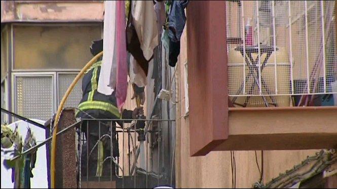 Dos+germans+de+4+i+6+anys+moren+en+un+incendi+d%27un+pis+a+Barcelona