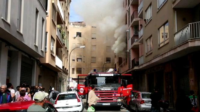 Incendi+a+la+zona+de+Pere+Garau+de+Palma