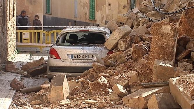 Alguns+incidents+a+Mallorca+mentre+l%27illa+va+tornant+a+la+normalitat+despr%C3%A9s+del+temporal