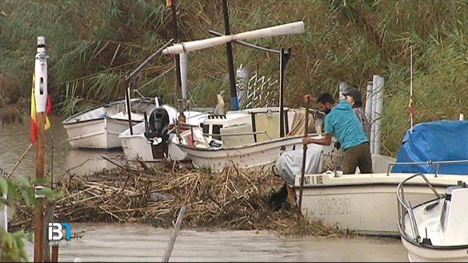 Les+tempestes+que+han+afectat+Mallorca+i+Menorca+han+provocat+fins+a+230+incid%C3%A8ncies