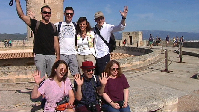 L%E2%80%99Ag%C3%A8ncia+de+Turisme+de+Balears+ha+convidat+a+un+grup+d%E2%80%99instagramers+brit%C3%A0nics