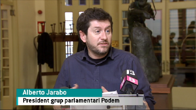 Podem+amena%C3%A7a+en+rompre+el+pacte+si+Baltasar+Picornell+no+%C3%A9s+el+president+del+Parlament