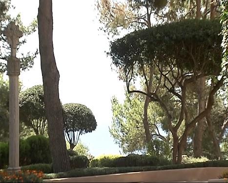 Els+jardins+de+Marivent+seran+oberts+al+p%C3%BAblic+a+principis+del+2017