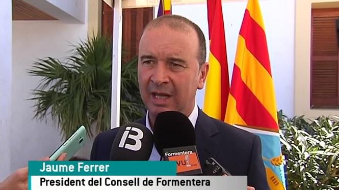10+anys+d%27exist%C3%A8ncia+del+Consell+de+Formentera