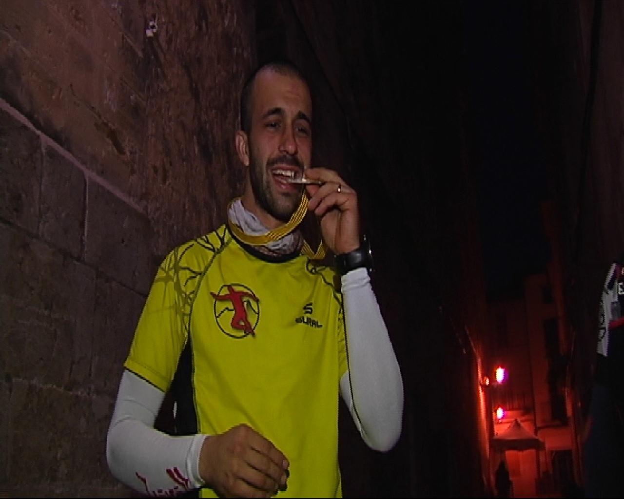 Jaume+Perell%C3%B3+completa+la+doble+Ultra+Trail