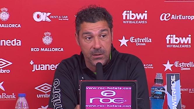 El+Mallorca+vol+confirmar+el+canvi+de+tend%C3%A8ncia+davant+el+Reus