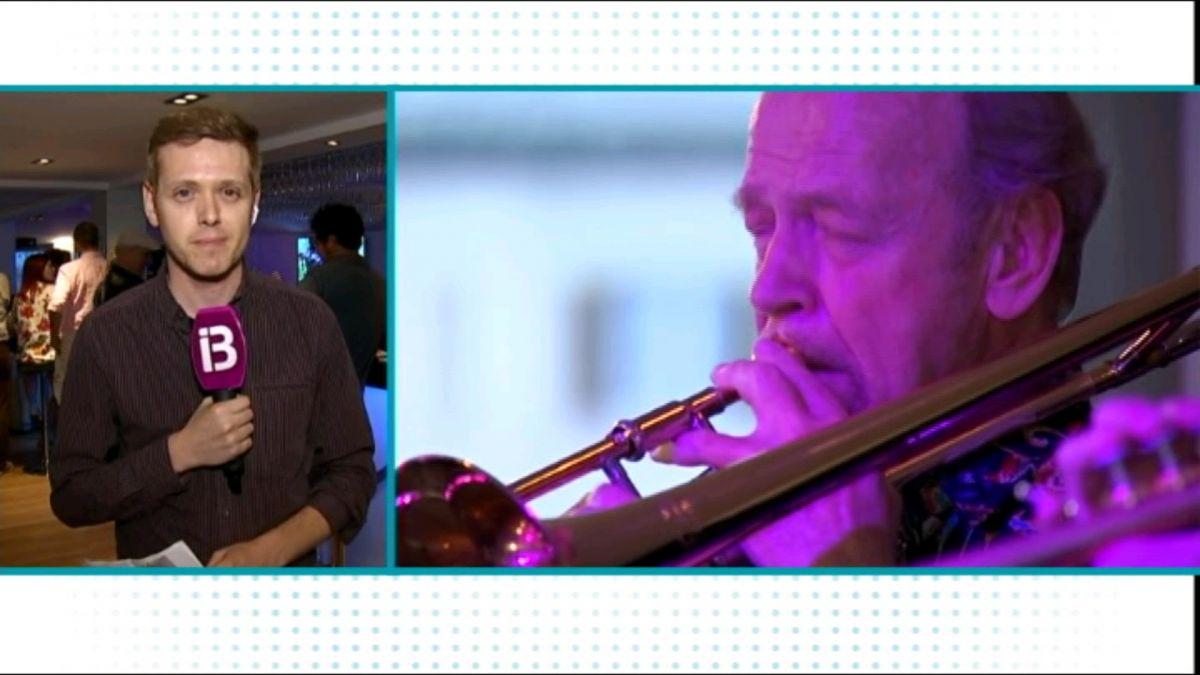 Jazz+a+Sa+Pobla